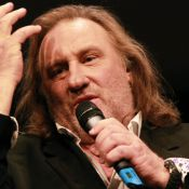Gérard Depardieu votera ''sans doute Nicolas Sarkozy''