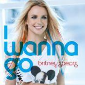 Britney Spears : Son cadeau de Noël à ses fans...