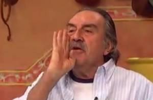 Pedro Armendariz Jr. : L'acteur de James Bond et Zorro est mort