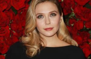 Les nouveaux visages et futures stars du cinéma en 2011
