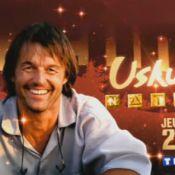 Nicolas Hulot : TF1 arrête l'émission Ushuaïa
