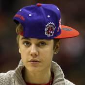 Justin Bieber : Des nouvelles de ses grands-parents, blessés dans un accident