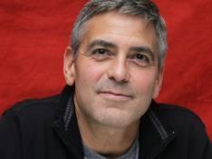 George Clooney de nouveau célibataire ?