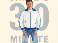 Jamie Oliver : Le chef qui lutte contre la malbouffe fait pire que le fast-food
