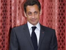 Nicolas Sarkozy : son joueur de foot préféré s'appelle...