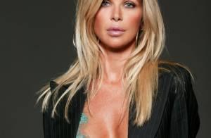 Valérie Bourdin, grand amour de Filip Nikolic : Sa marque conquiert New York