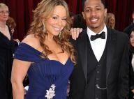Mariah Carey : Au chevet de son époux Nick Cannon, opéré et toujours hospitalisé