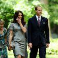 Kate Middleton à Ottawa le 2 juillet 2011.   Kate Middleton célèbre le 9 janvier 2012 son 30e anniversaire. Les mois qui ont précédé l'ont vue faire ses débuts dans la famille royale, en tant que Catherine, épouse du prince William et duchesse de Cambridge, et irradier le monde de son charme.