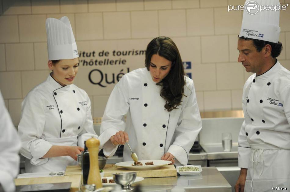atelier cuisine montr al le 2 juillet 2011 les