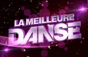 La meilleure danse s'offre M6, la Belle et ses Princes relégués sur W9