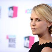 Charlize Theron, Diane Kruger, Emma Stone : Défilé sexy pour Brad Pitt boiteux