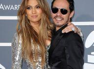 Jennifer Lopez et Marc Anthony, main dans la main : un retour de flamme ?