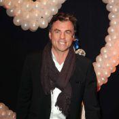 Bruno Gaccio : Poser nu en couverture de Têtu ? ''J'aurais adoré !''