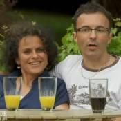 L'amour est dans le pré 6 : Laurent, ex-compagnon de Céline, a retrouvé l'amour