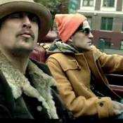 Yelawolf : Le meilleur rappeur du moment, protégé d'Eminem, génial avec Kid Rock