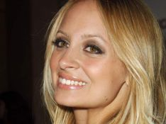 Nicole Richie, une 'Gossip Girl' ?