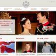 Le site de la Maison royale de Danemark s'est empressé de communiquer l'heureuse nouvelle : la princesse Marie de Danemark a accouché de son deuxième enfant le 24 janvier 2012 au Rigshospitalet de Copenhague. Elle a donné naissance à une petite princesse, la première fille pour le prince Joachim !
