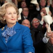 Oscars 2012 : Meryl Streep, Rooney Mara... Qui sera la meilleure actrice ?