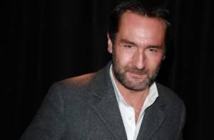 Gilles Lellouche : Pourquoi il a disparu de son premier film hollywoodien