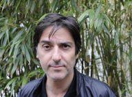 Yvan Attal et François Cluzet : Les répétitions coquines de son film ''porno''