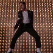 Glee rend son âme à Michael Jackson : l'éblouissante reprise de Smooth Criminal
