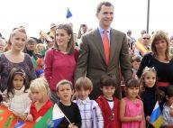 Letizia d'Espagne : Une rose épanouie aux Canaries le jour des 44 ans de Felipe
