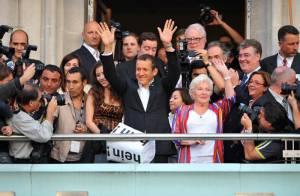 PHOTOS : Quand Dany Boon retrouve les Ch'tis, c'est... la folie !