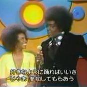 Don Cornelius : Le précurseur de la musique noire à la télé est mort