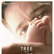 Oscars 2012 : The Tree of Life, The Artist... Quel film sera élu le meilleur ?