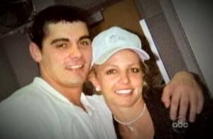 Britney Spears : Son premier mari a-t-il divorcé sous la contrainte ?