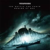 Battleship : Rihanna, des hommes musclés et quelques aliens sur un bateau