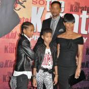 After Earth : Will Smith et son fils Jaden en péril sur une terre inconnue