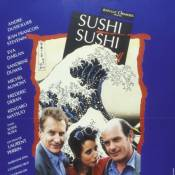 Laurent Perrin : mort du réalisateur de Sushi sushi et de 30 ans