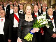 Meryl Streep : L'Oscar s'approche des mains de l'épatante Dame de fer