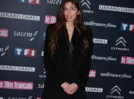 Maïwenn et Omar Sy : Stars du cinéma français au charisme ravageur