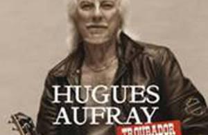 Hugues Aufray, 82 ans : Une âme de troubadour, de retour sur la route