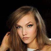 5 astuces pour des cheveux éclatants