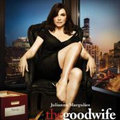 The Good Wife : Un ancien 'Friends' entre en scène !