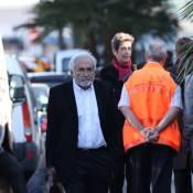 DSK : Enfin entendu pour l'affaire du Carlton, mis en garde à vue ?