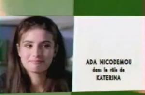 Hartley coeurs à vif : Nous avons retrouvé 'Katerina', elle est enceinte !