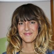 Daphné Bürki et Alessandra Sublet prennent le pouvoir le 8 mars