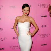 Hervé Léger : Miranda Kerr, J.Lo, Nicole Richie, folles de ses robes sexy