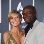 Seal, sur son divorce d'avec Heidi Klum : ''Les gens méritent une explication''