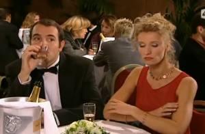Jean Dujardin oscarisé : Quand Loulou recevait un prix dans Un gars, une fille