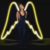Les Enfoirés : ''Encore un autre hiver'', le clip avec Shy'm, Alizée, M. Pokora