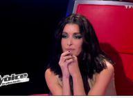 The Voice - Les talents de Jenifer : D'AL.Hy à Sonia Lacen, métamorphosée !