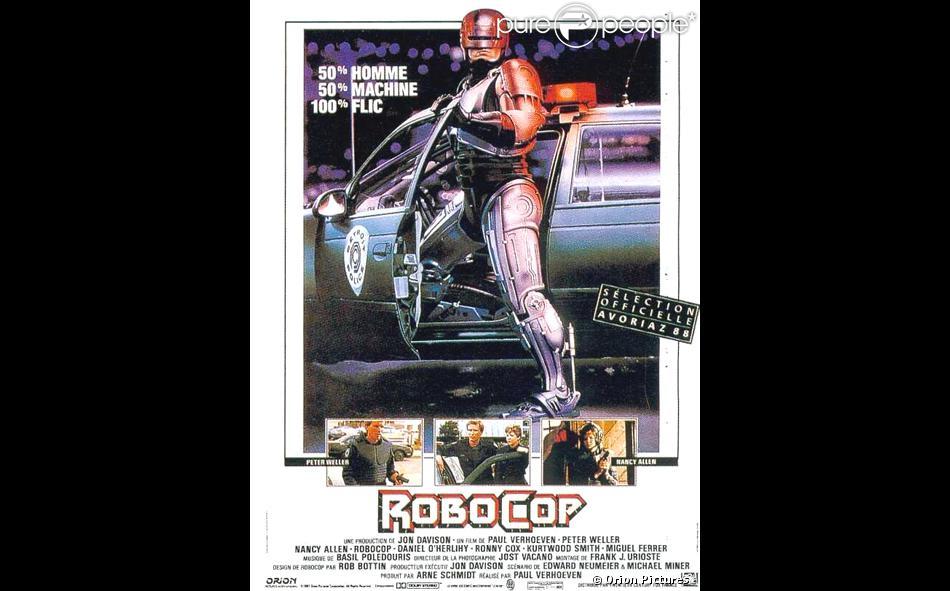 806798-l-affiche-de-robocop-1987-950x0-2.jpg