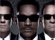 Men In Black III : Plus fort, plus dingue et plus drôle que jamais