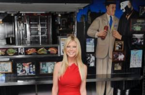 American Pie 4 : Loin de ses dérapages passés, Tara Reid redevient une bombe