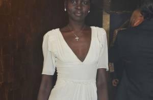 Charlotte Casiraghi : L'égérie Gucci honorée lors d'une soirée très privée